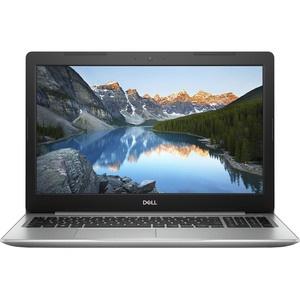 Ноутбук Dell Inspiron 5570 (5570-3809)