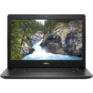 Ноутбук Dell Vostro 3480 (3480-4028)