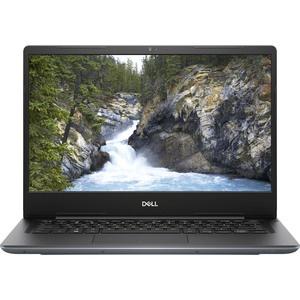 Ноутбук Dell Vostro 5481 (5481-7358)