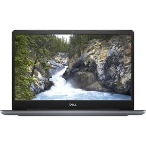 Ноутбук Dell Vostro 5581 (5581-7440)
