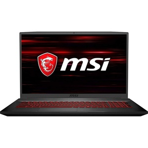 Ноутбук MSI GF75 Thin 8RC-206RU (9S7-17F112-206)