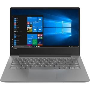 Ноутбук Lenovo IdeaPad 330S-14IKB (81F40140RU)