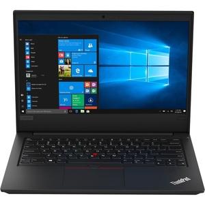 Ноутбук Lenovo ThinkPad E490 (20N8005DRT)