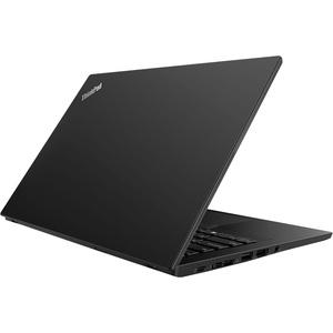 Ноутбук Lenovo ThinkPad X280 (20KF001NRT)