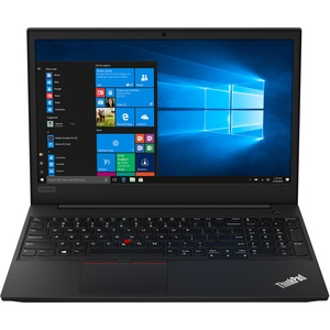 Ноутбук Lenovo ThinkPad E590 (20NB0015RT)