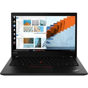 Ноутбук Lenovo ThinkPad T490 (20N20009RT)
