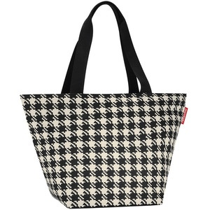 Сумка-шоппер Reisenthel Shopper M ZS7028