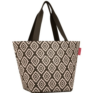 Сумка-шоппер Reisenthel Shopper ZS6039