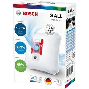 Мешки для пылесоса Bosch BBZ41FGALL