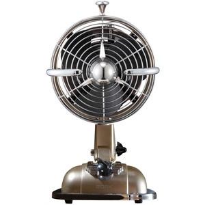 Вентилятор BORK P703 ch