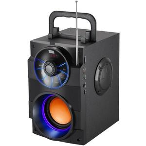 Портативная акустика MAX MR 430