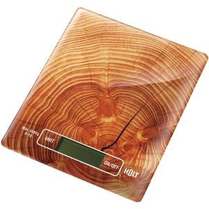Кухонные весы Holt HT-KS-004 wood