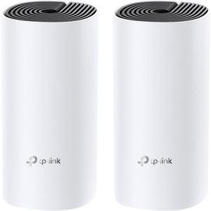 Роутер TP-Link AC1200 Whole Home Mesh (Deco E4 2-pack)