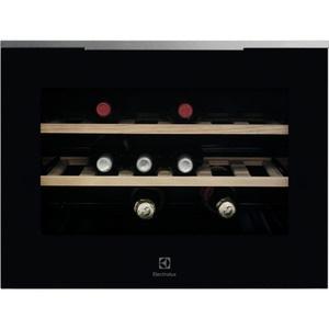 Винный шкаф Electrolux KBW5X