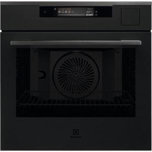 Духовой шкаф Electrolux KOAAS31WT SousVide