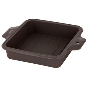 Посуда для выпечки Inhouse Biscotti Bakers IHCHARM05