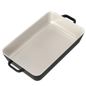 Посуда для выпечки Inhouse Cucina IHCERR3