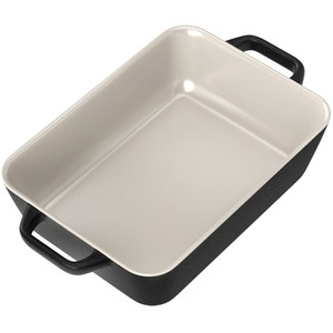 Посуда для выпечки Inhouse Cucina IHCERR1