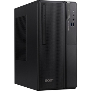 Системный блок Acer Veriton ES2730G (DT.VS2ER.010)