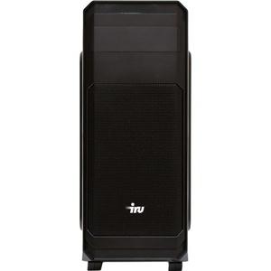 Системный блок iRU Home 315 (1125307)