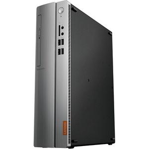 Системный блок Lenovo IdeaCentre 310S-08ASR (90G9007MRS)