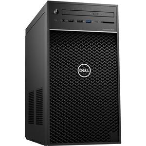 Системный блок Dell Precision 3630 (630-5529)
