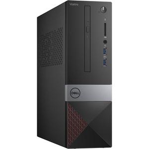 Системный блок Dell Vostro 3470 (3470-3001)