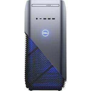 Системный блок Dell Inspiron 5680 (5680-9003)