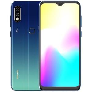 Смартфон Hisense H30 синий