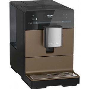 Кофемашина Miele CM5500 BRPF