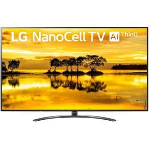 Телевизор LG NanoCell 75SM9000