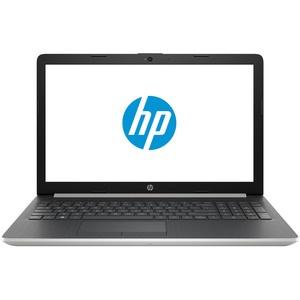 Ноутбук HP 15-db1026ur (6RQ36EA)