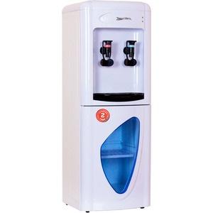 Кулер для воды Aqua Work 0.7 LKR белый