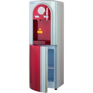 Кулер для воды Aqua Work YLR1-5-VB красный