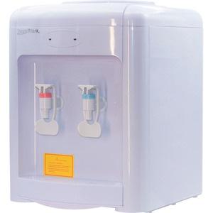Кулер для воды Aqua Work 36 TKN белый