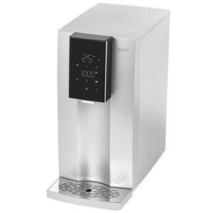 Система для очистки воды BORK K690