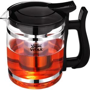 Заварочный чайник Vitax VX-3302 Compton
