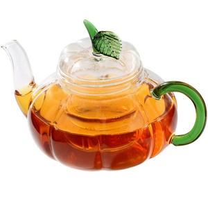 Заварочный чайник Vitax VX-3204 Belsay