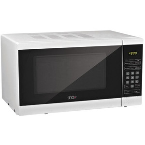 Микроволновая печь Sinbo SMO 3659