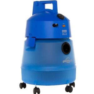 Пылесос Thomas Super 30S Aquafilter 788067