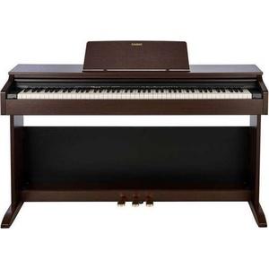 Синтезатор и миди-клавиатура Casio Celviano AP-270BN