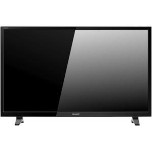 Телевизор Sharp LC-32HI3012E