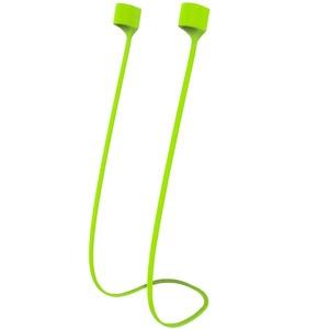 Защитный ремешок Red Line УТ000017879 Green