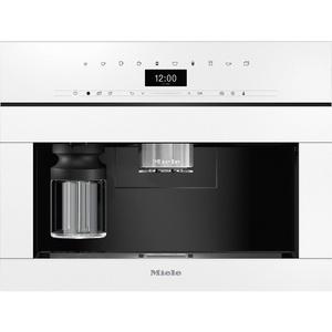 Встраиваемая кофемашина Miele CVA7440 BRWS