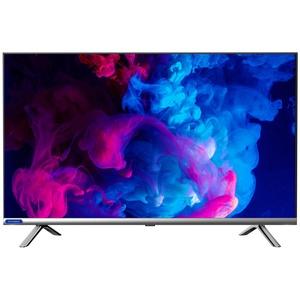 Телевизор Hyundai H-LED32ES5100