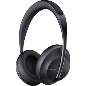 Наушники Bose Noise Cancelling 700 Black