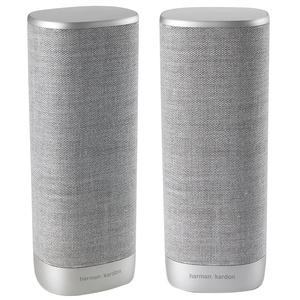 Акустическая система Harman/Kardon Citation Surround серый