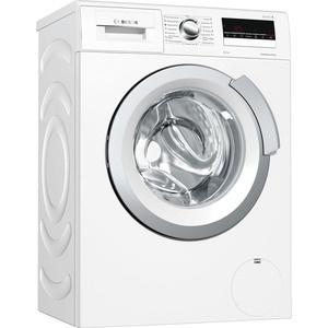 Стиральная машина Bosch WLL24265OE