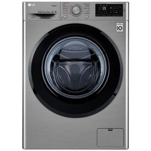 Стиральная машина LG F4M5VS6S DirectDrive