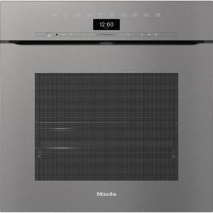Духовой шкаф Miele H7464BPX GRGR